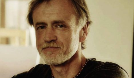 Michal Štursa