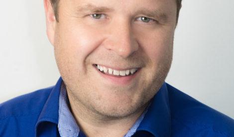 Jan Kopta, Dis.