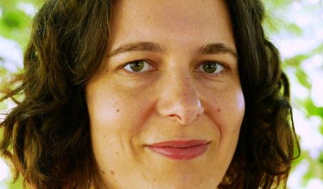 Ing. Marcela Sobotová