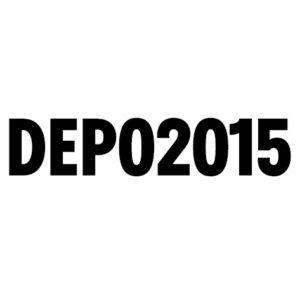 DEPO 2015