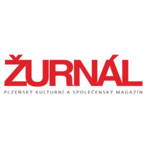 Magazín Žurnál