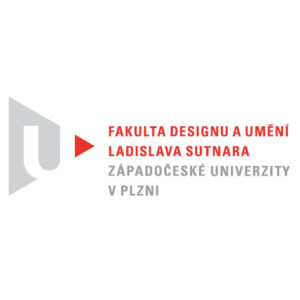 FDU ZČU