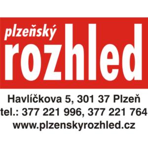 Plzeňský rozhled