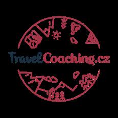 TravelCoaching