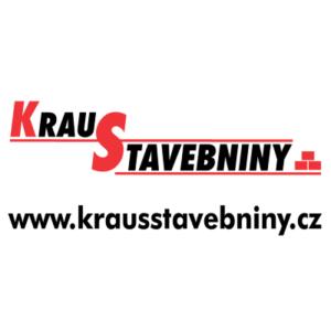Kraus Stavebniny